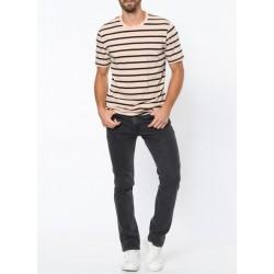 LEVİ'S Jean Pantolon   Line 8 - Slim Straight 29923-0007