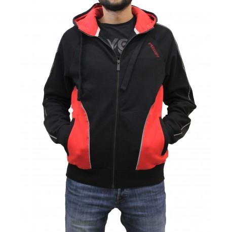 Freddy Erkek Sweatshirt (F-AW15-E-31-021)