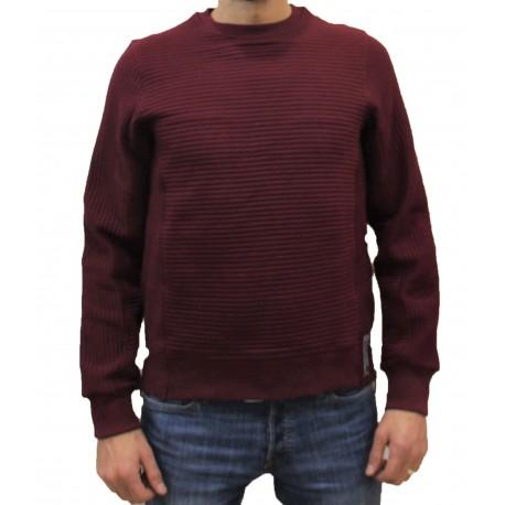 Freddy Erkek Sweatshirt (F-SS16-E-30-007 BC)