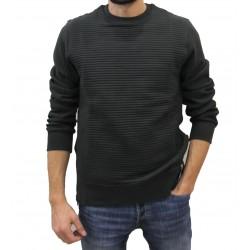 Freddy Erkek Yanı Fermuarlı Sweatshirt (F-SS17-E-30-017 K770)