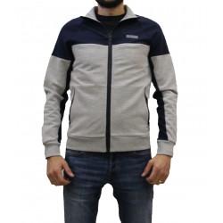 Freddy Erkek Sweatshirt (F-SS16-E-30-007 MB1)