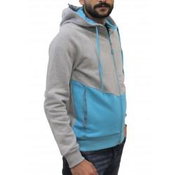 Freddy Erkek Sweatshirt (F-SS17-E-31-019 DB)