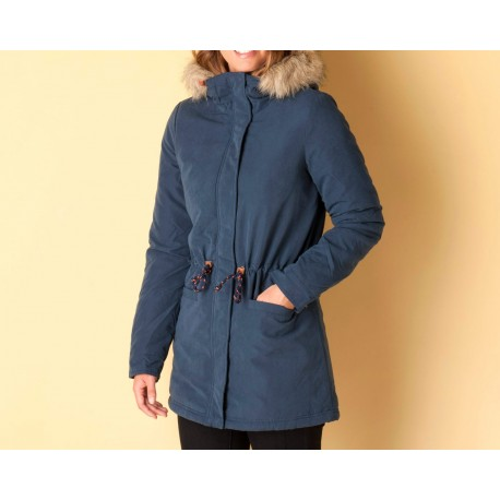 ONLY 15087306 LUCCA NAVY BLAZER MONT