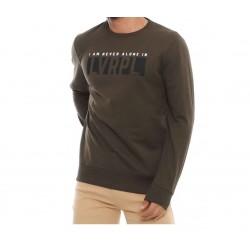 Cazador Erkek Sweatshirt 20KCEEO05071