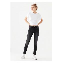 Mavi Kadın Ada Vintage Jean Pantolon 1020524752