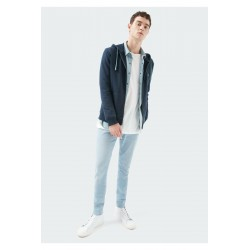 Mavi Leo Urban Comfort Jean Pantolon 0076231361