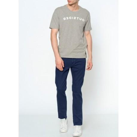 LEVİ'S Jean Pantolon | Line 8 - Slim Straight 29923-0005