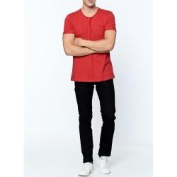 LEVİ'S Jean Pantolon | Line 8 - Slim Straight 29923-0006