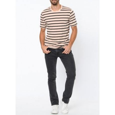 LEVİ'S Jean Pantolon | Line 8 - Slim Straight 29923-0007